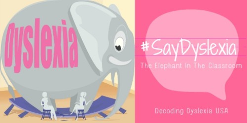 saydyslexia-elephant-in-the-classroom-twittersized