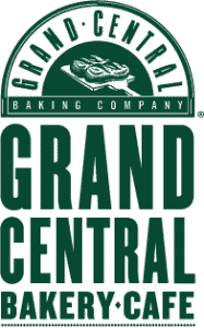GC-Bakery-Cafe-logo-stacked-560