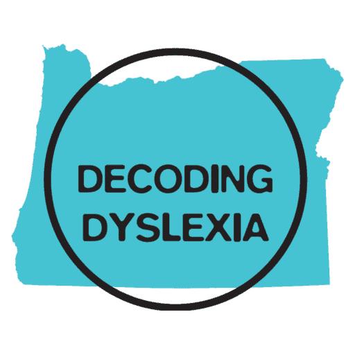 Decoding Dyslexias Legislative Day On >> Community Events Decoding Dyslexia Oregon