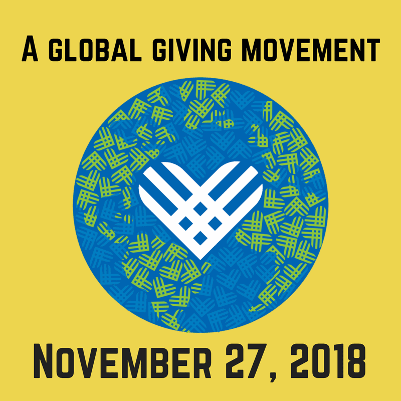 Decoding Dyslexia Has Joined Givingtuesday A Global Day Of Giving That Harnesses The Collective Power Of Individuals Communities And Organizations To